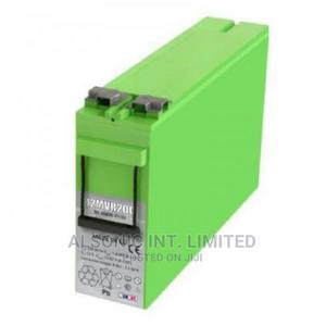 200ah Monbat Battery From EU | Electrical Equipment for sale in Abuja (FCT) State, Wuse