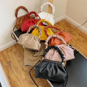Simple Yet Classy Midi Bag/Pouch | Bags for sale in Oyo State, Ibadan