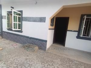 Sharp 2 Bed at Abijo GRA | Houses & Apartments For Rent for sale in Ajah, Off Lekki-Epe Expressway