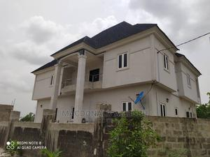Furnished 6bdrm Duplex in Otokutu, Warri for Sale   Houses & Apartments For Sale for sale in Delta State, Warri