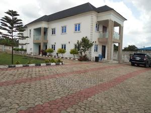 Four Bedroom Duplex | Houses & Apartments For Sale for sale in Ondo State, Akure