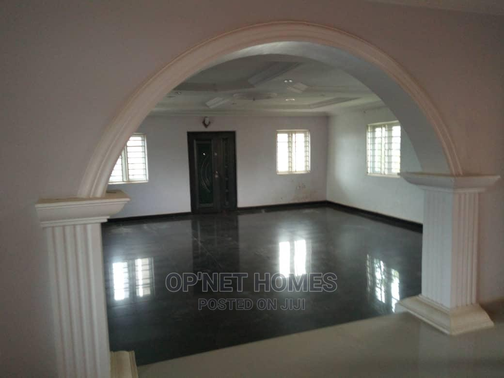 Four Bedroom Duplex | Houses & Apartments For Sale for sale in Akure, Ondo State, Nigeria