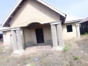 4bdrm Bungalow in Promise Land Estate, Akala Express for Sale   Houses & Apartments For Sale for sale in Ibadan, Akala Express