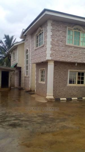 Four Bedroom Duplex With Modern Facilities | Houses & Apartments For Sale for sale in Ondo State, Akure