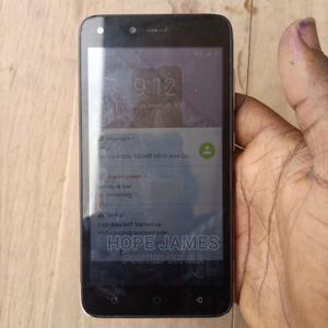Tecno WX3 8 GB Gold | Mobile Phones for sale in Oyo State, Ibadan