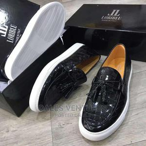 LORIBLU Loafers for Men | Shoes for sale in Lagos State, Lekki