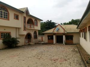 4 Bed Ensuite, Chalet of 2 Bedrooms Ensuite Separate 3 Bed   Houses & Apartments For Rent for sale in Ogun State, Abeokuta South