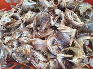 Dried Fish. Healthy Fish. Croaker Fish. Ikekere Fish. Etc   Meals & Drinks for sale in Lagos State, Ikeja