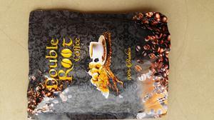 Double Root Coffee Distributor in Ibadan | Sexual Wellness for sale in Oyo State, Ido
