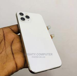 Apple iPhone 11 Pro 64 GB   Mobile Phones for sale in Oyo State, Ibadan
