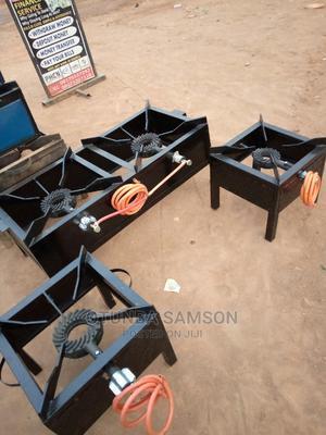 Party Gas Cooker   Restaurant & Catering Equipment for sale in Ogun State, Ado-Odo/Ota