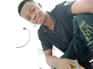 Engineering Architecture CV | Engineering & Architecture CVs for sale in Anambra State, Awka