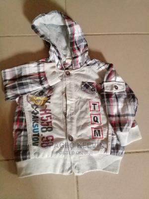 Hoodies, Joggers, Shirts, Gowns,   Children's Clothing for sale in Ogun State, Ado-Odo/Ota