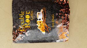 Double Root Coffee in Port Harcourt | Sexual Wellness for sale in Rivers State, Port-Harcourt