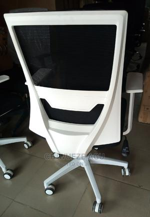 Quality Office Chair | Furniture for sale in Lagos State, Ikorodu