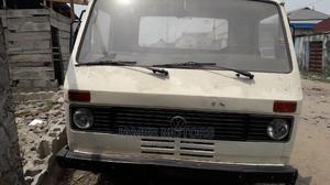 Volkswagen LT35   Trucks & Trailers for sale in Lagos State, Apapa