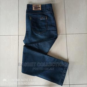 Men's Jean Trousers   Clothing for sale in Lagos State, Ojodu