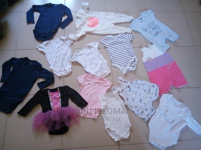 Babies Onesis Pindown