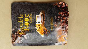 Double Root Coffee Distributor in Anambra State | Sexual Wellness for sale in Anambra State, Awka