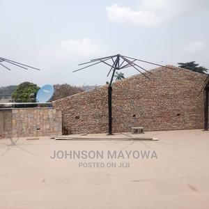 Lounge and Bar Space   Commercial Property For Rent for sale in Ibadan, Bodija