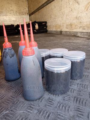 Stone Coated Roofing Tiles Sealant - Repair KIT in Nigeria   Building Materials for sale in Lagos State, Ajah