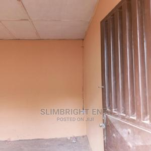 Single Rooms | Houses & Apartments For Rent for sale in Ondo State, Akure
