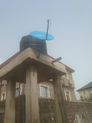 Dstv Installer in Onike   Computer & IT Services for sale in Lagos State, Yaba