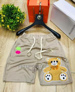 Classic Short | Clothing for sale in Lagos State, Lagos Island (Eko)