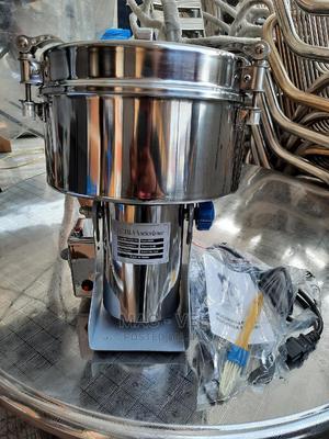 Spice Grinder | Store Equipment for sale in Lagos State, Lekki