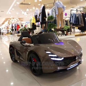 Peugeot Ride on Car for Kids | Toys for sale in Lagos State, Lagos Island (Eko)