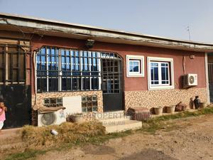 Fcda C of O Allocation Papper   Houses & Apartments For Sale for sale in Abuja (FCT) State, Kubwa