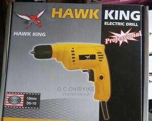 Small Drilling | Electrical Hand Tools for sale in Anambra State, Onitsha
