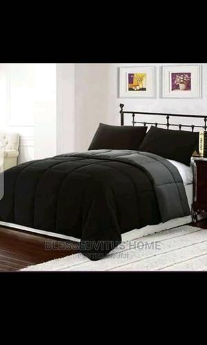 This Black Body-Friendly Bedspread Is the New Vogue | Home Accessories for sale in Lagos State, Yaba