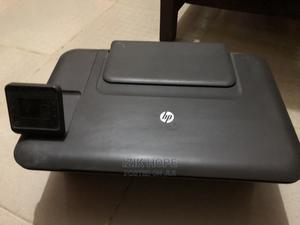 HP Deskjet 3050A | Printers & Scanners for sale in Lagos State, Ikeja