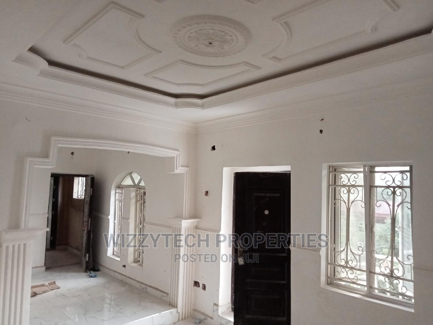 4 Flats of 3 Bedroom Flat for Rent | Houses & Apartments For Rent for sale in Owerri, Imo State, Nigeria