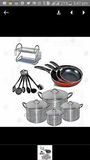 Kitchen Set | Kitchen & Dining for sale in Lagos State, Ikeja