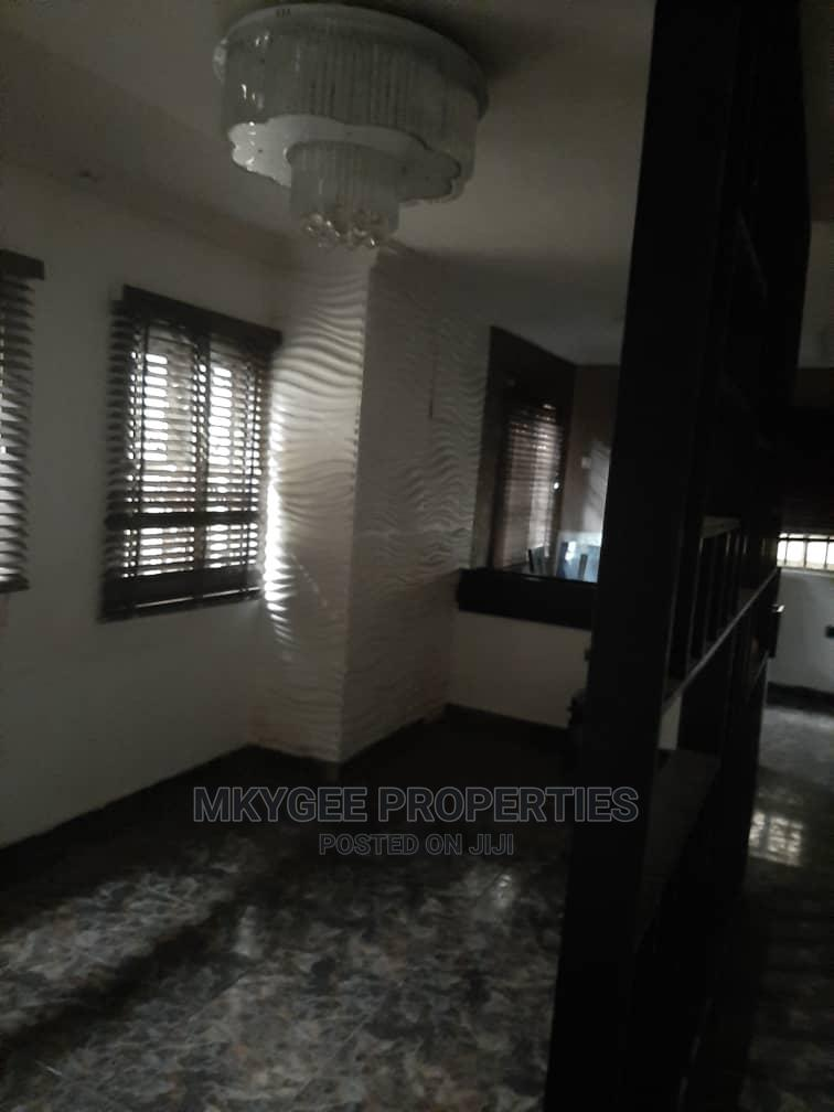 5 Bedrooms Duplex for Sale Ikeja   Houses & Apartments For Sale for sale in Ikeja, Lagos State, Nigeria