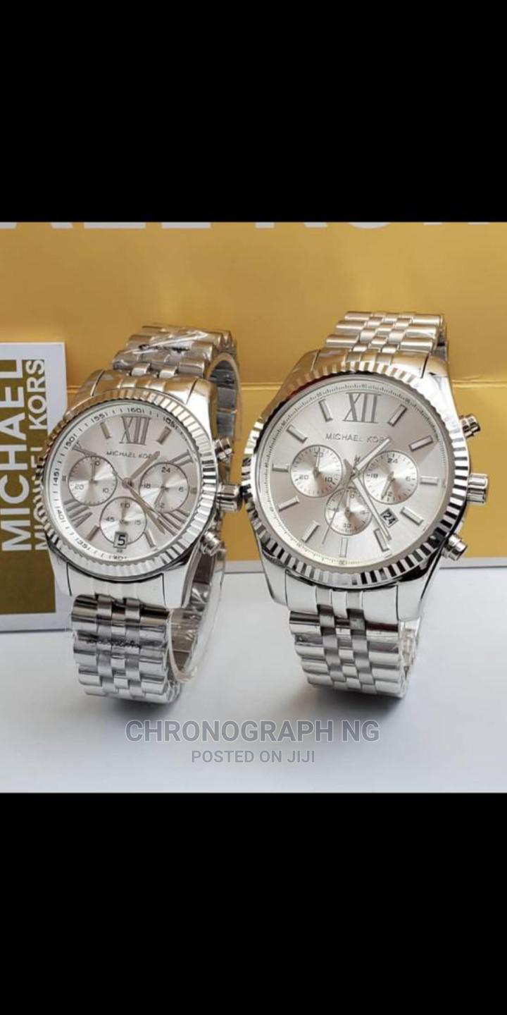 Micheal Kors | Watches for sale in Lekki, Lagos State, Nigeria