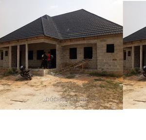 Docherich Original Stone Coated Roofing Sheet for Quick Sale   Building Materials for sale in Lagos State, Ajah
