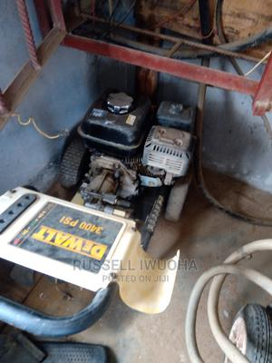 3400 Psi American Pressure Washer   Vehicle Parts & Accessories for sale in Imo State, Owerri