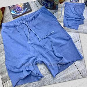 Cargo Shorts | Clothing for sale in Lagos State, Lagos Island (Eko)