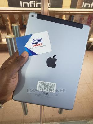 Apple iPad Air 2 16 GB Gray   Tablets for sale in Kaduna State, Kaduna / Kaduna State