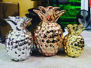 Home and Office Decoration   Home Accessories for sale in Lagos State, Ojo