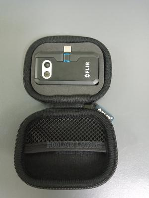 Flir One Pro | Accessories for Mobile Phones & Tablets for sale in Lagos State, Surulere
