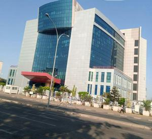 Spaces in Office Complex for Rent | Commercial Property For Rent for sale in Abuja (FCT) State, Central Business Dis