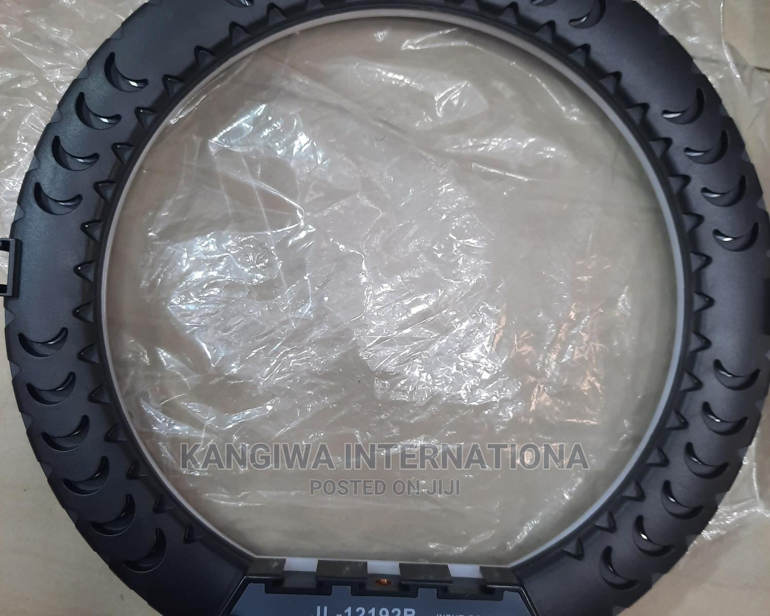 12inches Ringlight | Accessories & Supplies for Electronics for sale in Lagos Island (Eko), Lagos State, Nigeria