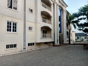 3bdrm Block of Flats in Jabi for Sale   Houses & Apartments For Sale for sale in Abuja (FCT) State, Jabi