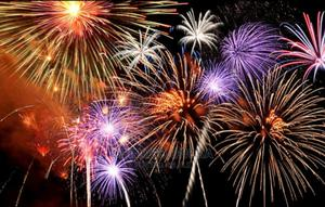 Fireworks Indoors and Outdoors   Party, Catering & Event Services for sale in Lagos State, Ikeja
