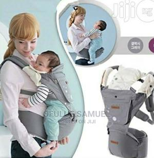 Babies Carrier | Children's Gear & Safety for sale in Lagos State, Surulere