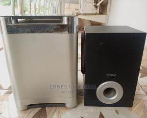 Home Theaters   Audio & Music Equipment for sale in Imo State, Owerri